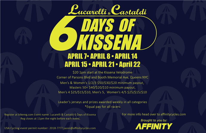 LC6daysofkissena-2018-revision png