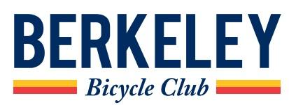 RaceThread.com Berkeley Hills Road Race