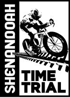 RaceThread.com Shenandoah Time Trial