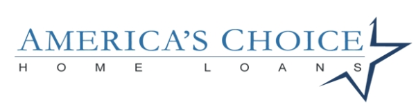 The america 39 s choice home loans criterium online registration for American home choice