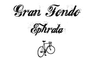 RaceThread.com Gran Fondo Ephrata