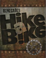 RaceThread.com Hike-a-Bike MTB Race