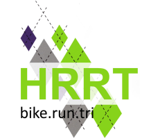 RaceThread.com HRRT Easter MTB Race