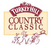 RaceThread.com Turkey Hill Country Classic