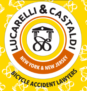 Lucarelli & Castaldi Branchbrook Park Spring Series: Ronde von DeGraw