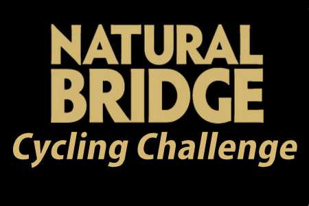 RaceThread.com Natural Bridge Cycling Challenge
