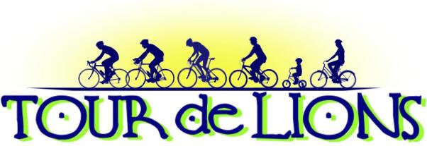 RaceThread.com TOUR de LIONS