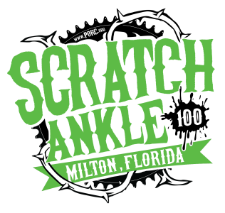RaceThread.com Scratch Ankle 100