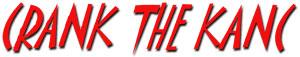 RaceThread.com Crank the Kanc  -- Time Trial