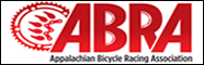 Appalachian Bicycle Racing Association