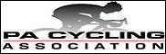 Pennsylvania Cycling Association