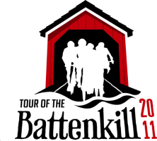 TOUR OF THE BATTENKILL PRO/AM results at BikeReg com