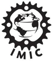https://www.bikereg.com/inc/content/images/EventLogos/12691.png