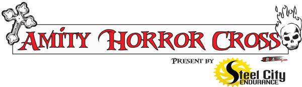 Amity Horror Cross - APCXS #6 results at BikeReg com
