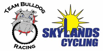 Bulldog/Skylands Logo