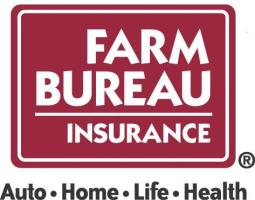 Farm Bureau Insurance Va Beach