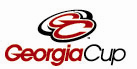 Georgia Cup Series
